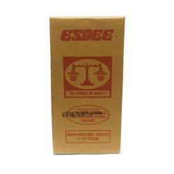Esdee Syncoat Epoxy Metal Primer Red Oxide