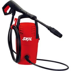 Skil High Pressure Washer 0760