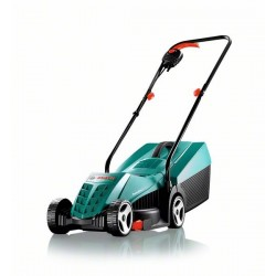 Lawnmower Rotak 32