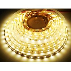 Burhani Lumens 5W/Meter LED Flexible Light Strip