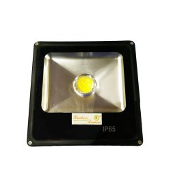 Burhani Lumens 10 Watts Led Flood Light