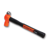 Groz Indestructible Handle Ball Pein Hammer - 685 Gm Head