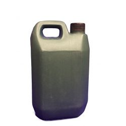 Rubber Solution 1Ltr
