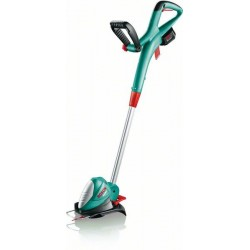 ART 26 Li Grass Trimmer Cordless