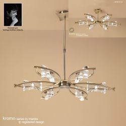 Mantra Kromo Collection