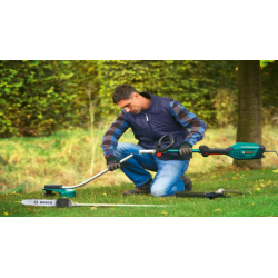 Bosch AMW 10 Brush Cutter Multi Tool