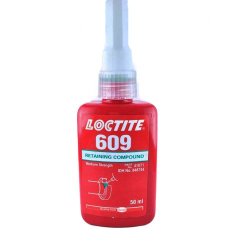 Loctite 609 Press Fit Buy Online Bohriali