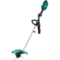 Bosch AMW 10 Attachment Grass Trimmer