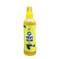 Fevi Gum Lime Fragrance Art & Craft Adhesive (100ml)