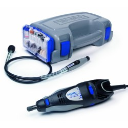 Bosch Corded RT 300-1/55