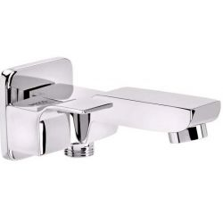 Tresco Nova Two Way Bib Tap