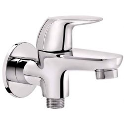 Tresco Oscar Two Way Bib Tap