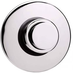 Tresco Forte 32mm Metropole Flush Valve