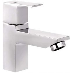 Tresco Quattro Pillar Tap