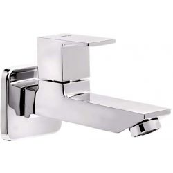 Tresco Quattro Long Body Bib Tap