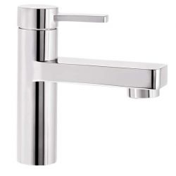 Tresco Arctic Pillar Tap