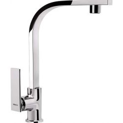 Tresco Pacific Swan Neck With Swivel Spout