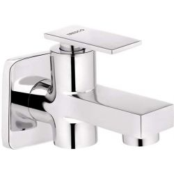Tresco Pacific Bib Tap