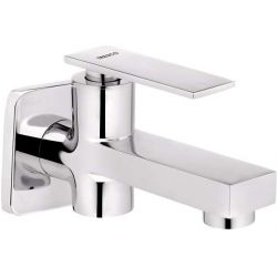 Tresco Pacific Long Body Bib Tap