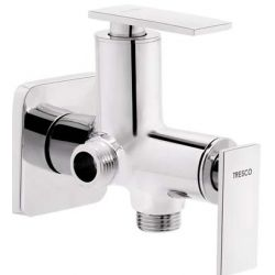 Tresco Pacific Two Way Angle Valve