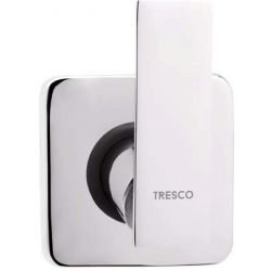 Tresco Pacific Concealed Stop Valve 20mm