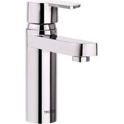 Tresco Oracle Single Lever Basin Mixer