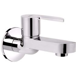 TRESCO ORACLE LONG BODY BIB TAP