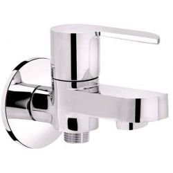 Tresco Oracle Two Way Bib Tap