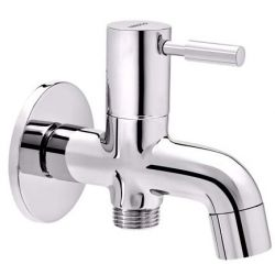 Tresco Uno Two Way Bib Tap