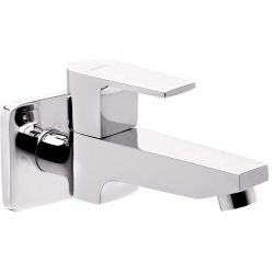 Tresco Divine Long Body Bib Tap