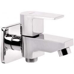 Tresco Divine Two Way Bib Tap