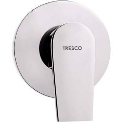 Tresco Divine Concealed Flush Cock 25mm