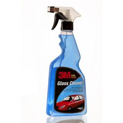 3M Auto Specialty Glass Cleaner 250ml
