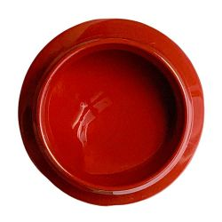 Haksons Opaque Pigment - Red - 30g
