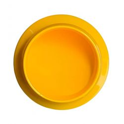 Haksons Opaque Pigment - Yellow - 30g