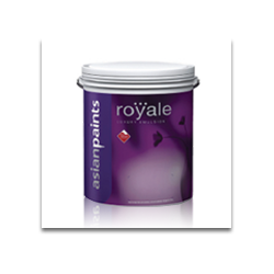 Asian Paints Royale Glitter