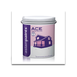 Asian Paints Ace Emulsion