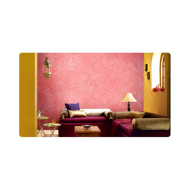 Asian Paints Royale Play Stucco