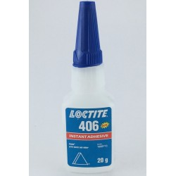 Loctite® 406 Surface Intensive