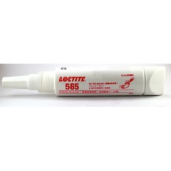 Loctite® 565 PST Threadsealant, Controlled Strength