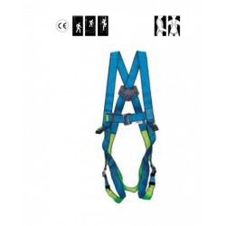 Udyogi UB 102 Safety Harness