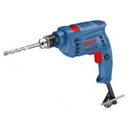 Bosch GSB 10 RE Professional