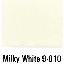 Esdee Syncoat Milky White...