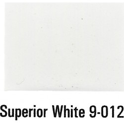 Esdee Syncoat Superior White 9-012 Synthetic Enamel (Oil Paint)