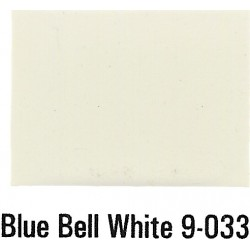 Esdee Syncoat Blue Bell White 9-033 Synthetic Enamel (Oil Paint)