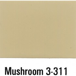 Esdee Syncoat Mushroom 3-311 Synthetic Enamel (Oil Paint)