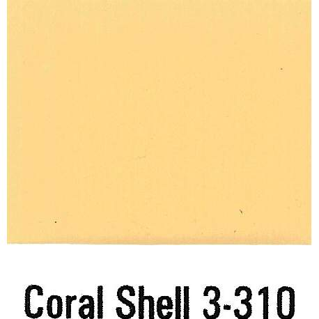 Esdee Syncoat Coral Shell 3-310 Synthetic Enamel (Oil Paint)