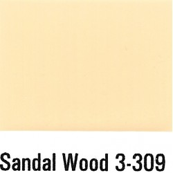 Esdee Syncoat Sandal Wood 3-309 Synthetic Enamel (Oil Paint)