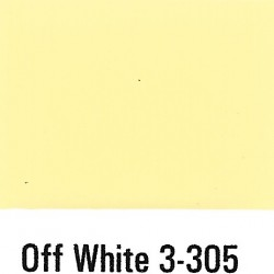 Esdee Syncoat Off White 3-305 Synthetic Enamel (Oil Paint)
