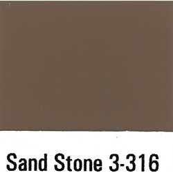 Esdee Syncoat Sand Stone 3-316 Synthetic Enamel (Oil Paint)